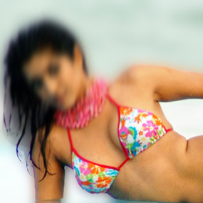 Escort Girl service in Mumbai